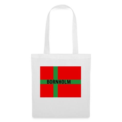BORNHOLM - Mulepose