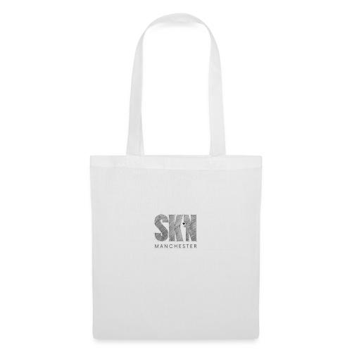 SKN Manchester - Tote Bag