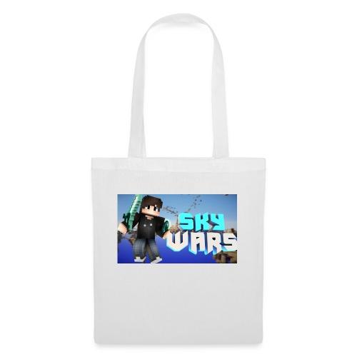 Skywars Pet - Tote Bag