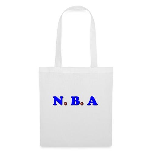 N.B.A basketball - Tote Bag