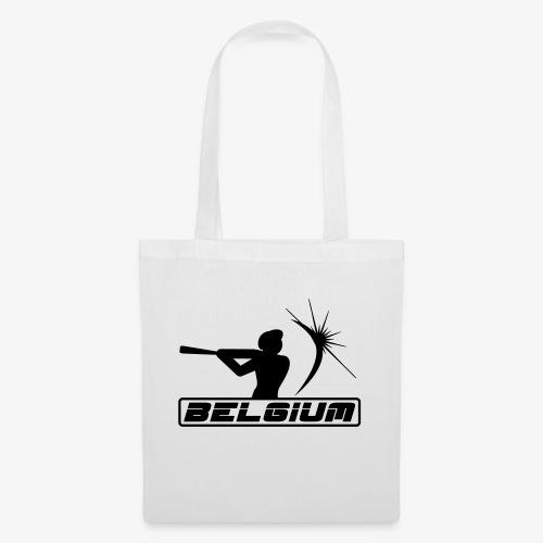 Belgium 2 - Tote Bag