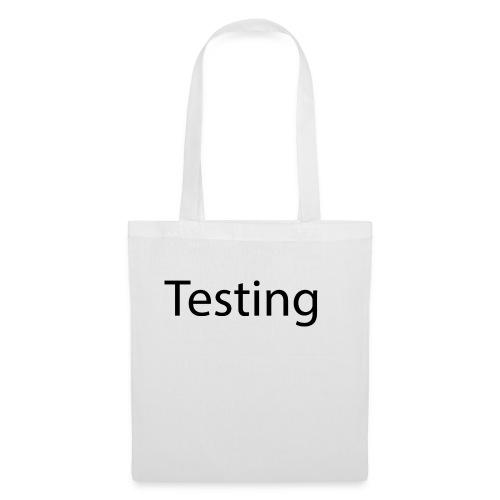 Testing - Mulepose