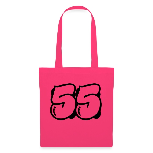 graf55 - Kangaskassi