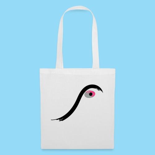 Eyed - Tote Bag