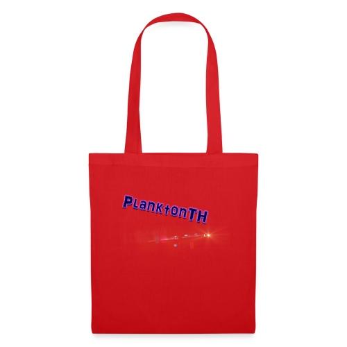 PlanktonTH, Lens Flare - Kangaskassi