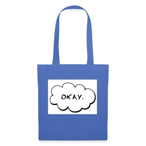 okay_2-jpg - Tas van stof