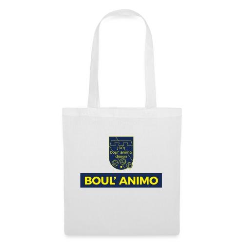 Boule Animo - Tas van stof