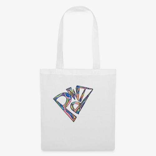 PDWT - Tote Bag