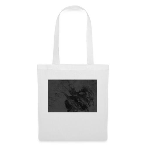 Film 9 - Tote Bag