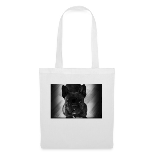 French Bulldog - Mulepose