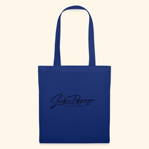 Sandor Poppinga - Tote Bag