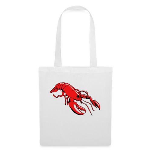 Lobster - Tote Bag