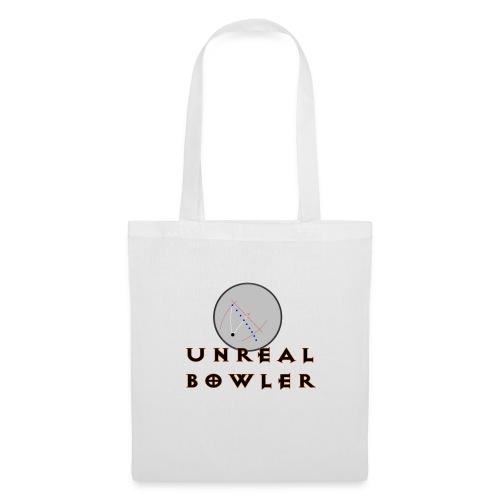 Unreal Bowler - Kangaskassi