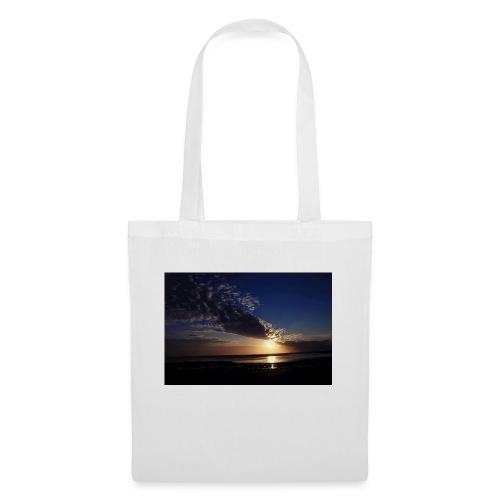 Paul Dillon Photography - Tote Bag