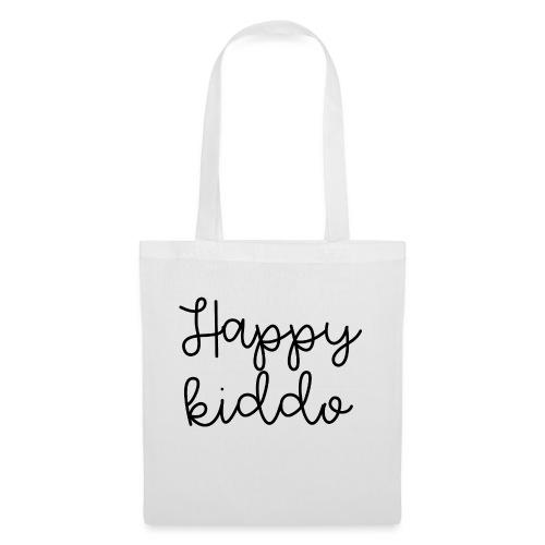 happykiddo - Tas van stof