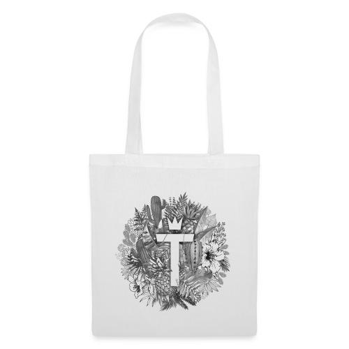 TeeshMjt png - Tote Bag