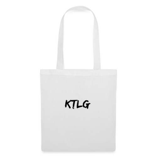 Keep The Life Going Merch - Tote Bag