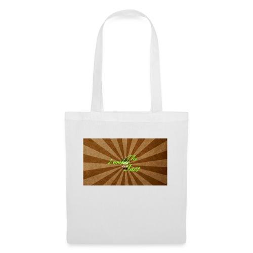 THELUMBERJACKS - Tote Bag