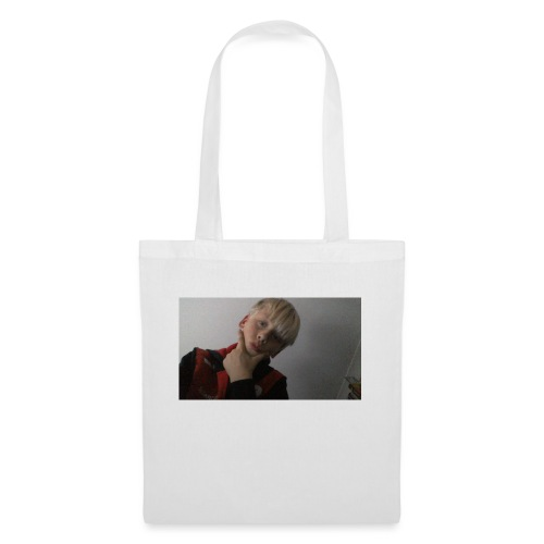 Perfect me merch - Tote Bag
