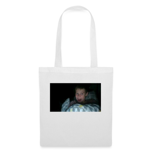 the deft 123 - Tote Bag