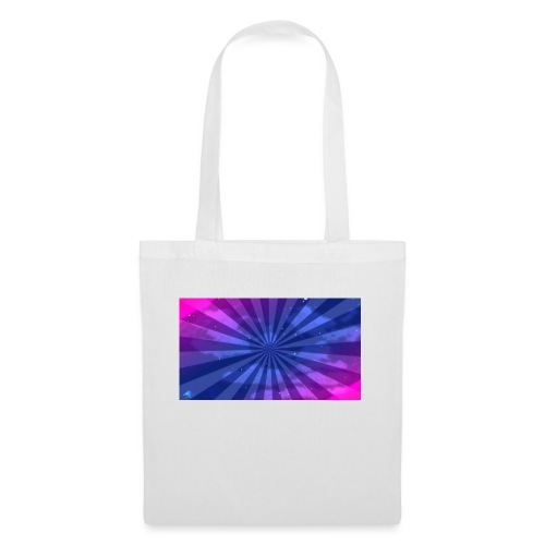 youcline - Tote Bag