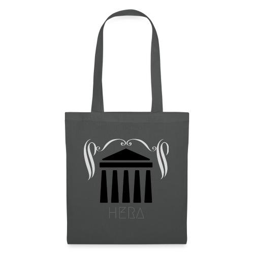 HERA - Tote Bag