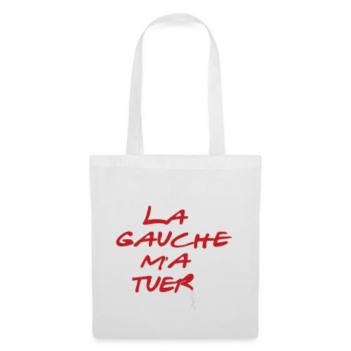 LGMT - Tote Bag