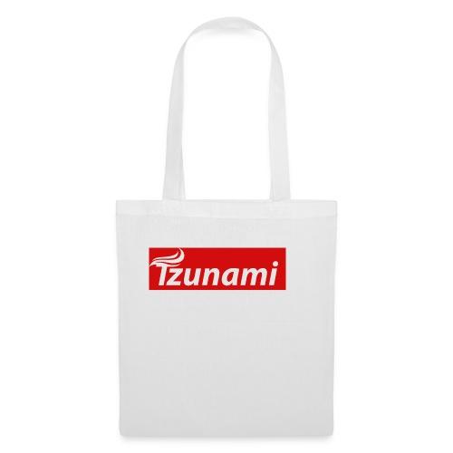 Tzunami Box - Mulepose