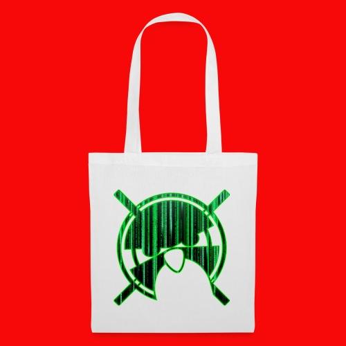 linux-Geek - Tote Bag