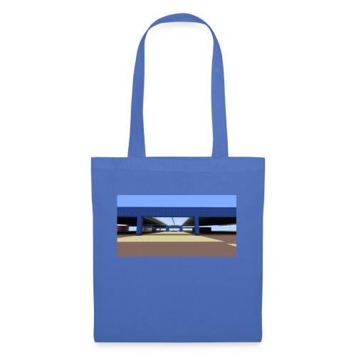 2017 04 05 19 06 09 - Tote Bag