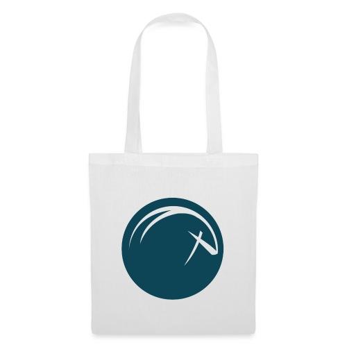 Logo Gazette Ocean Orix - Borsa di stoffa