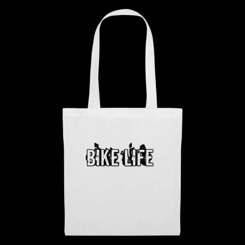 BIKE LIFE - Tote Bag