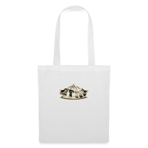 Suprême NT... - Tote Bag