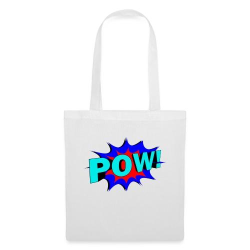 alfa-music - Tote Bag