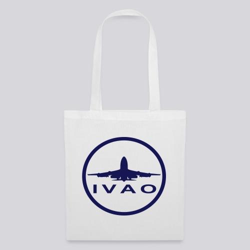 IVAO - Tote Bag