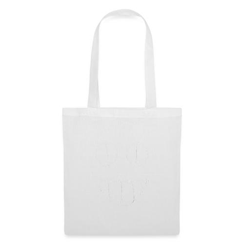 VALERIEN - Tote Bag