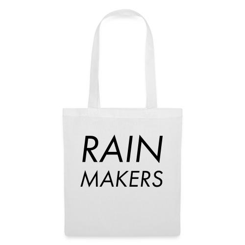 rainmakertext - Kangaskassi