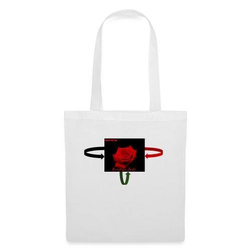 Kristian Arts Roses are red kollektion - Mulepose