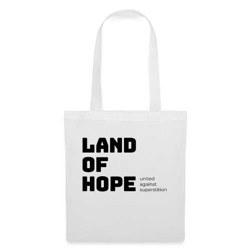 Land of Hope - Mulepose