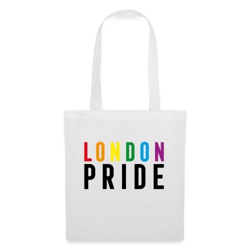 London Pride - Tote Bag