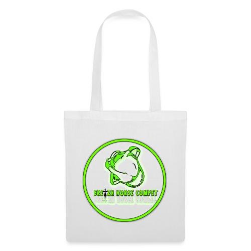 sans titre2 - Tote Bag