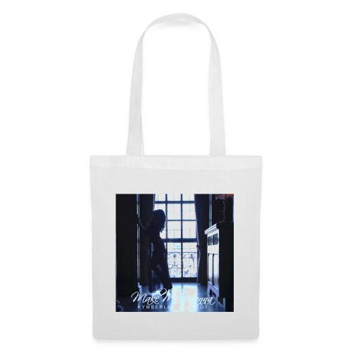 KK-MMW-HD - Tote Bag
