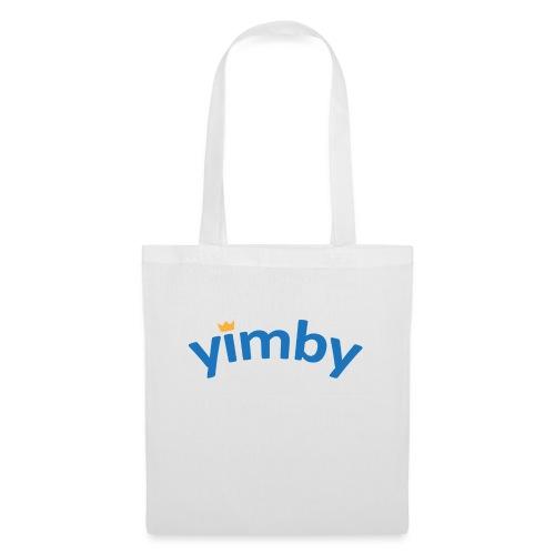 Yimby Göteborg väska - Tygväska