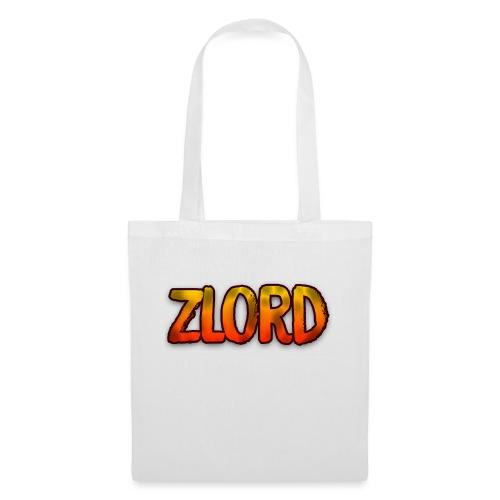 YouTuber: zLord - Borsa di stoffa