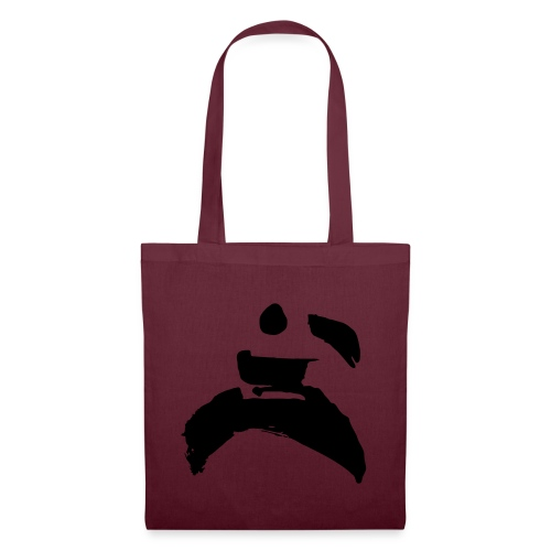 kung fu - Tote Bag