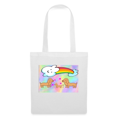 2BA61477 B274 47B5 A0CD 3D8AD17E883B - Tote Bag