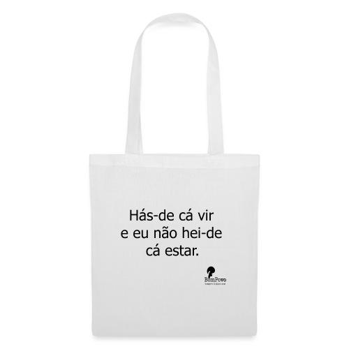 hasdecavireeunaoheide - Tote Bag