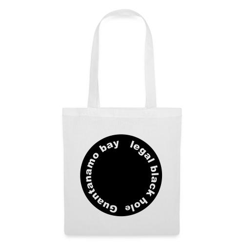 vectorguantan7 - Tote Bag