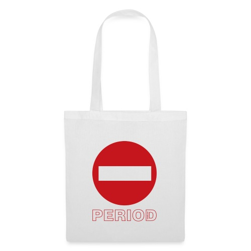 period3000 - Tote Bag
