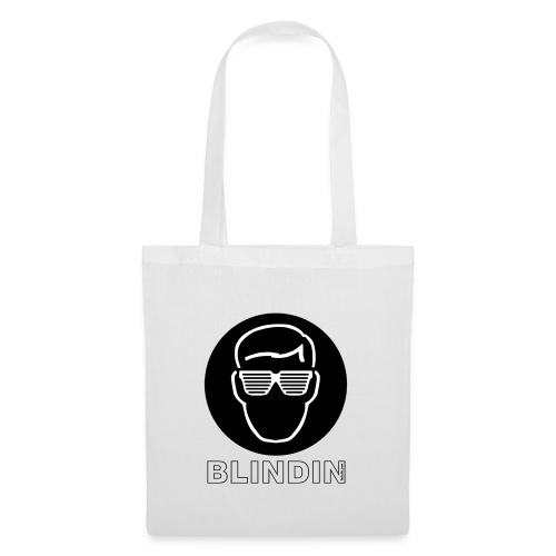 blindin3000 - Tote Bag